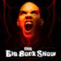 The Big Rock Show Podcast herunterladen