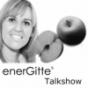 Energittes Talkshow Podcast herunterladen