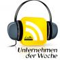 Life Radio - Unternehmen der Woche Podcast Download