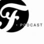 Feinripp Podcast