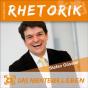 Podcast Download - Folge Das Abenteuer Rhetorik - 40 - PowerPoint mit Methode online hören