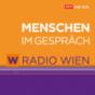 Radio Wien - Menschen im Gespräch Podcast Download