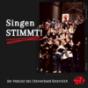 """""""Singen STIMMT!"""" - der Podcast des Chorverbands Österreich Download"""