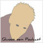 Quoos sein Podcast Podcast Download