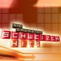 SF - Die grössten Schweizer Hits Podcast herunterladen
