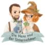 Happy Business - Mehr Freude für Mitarbeiter, Kunden und für Dich!