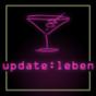 Update: Leben