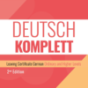 Deutsch Komplett (2nd Edition)