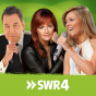 Schlagerstars bei SWR4 Podcast Download