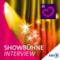 Bayern 1 - Showbühne - Interview Podcast Download