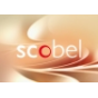 scobel Podcast Download