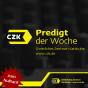 CZK Predigt der Woche Podcast herunterladen