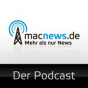macnews Podcast Podcast Download