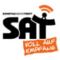 SonntagAbendTreff - 1. Samuel Podcast Download