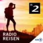 radioReisen - Bayern 2 Podcast Download