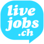 LiveJobs Podcast Download