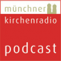 Münchner Kirchenradio - Literatur Podcast Download
