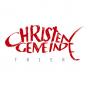 Christengemeinde Trier - Podcast Download