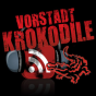 Podcast Download - Folge Episode 1 - Die Ziegelei online hören