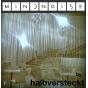 Podcast Download - Folge MindNoise: S6 online hören