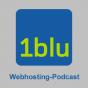 1blu-Podcast Podcast herunterladen