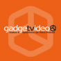 gadgetvideo - HD-Video-Podcast Podcast Download