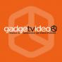 gadgetvideo - HD-Video-Podcast Podcast herunterladen