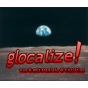 glocalize! Podcast Download