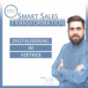 Smart Sales Transformation - Der KMU Digital Podcast