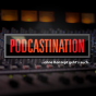 Timothy bloggt » Podcast Download