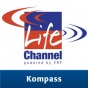 Life Channel - Kompass Podcast herunterladen