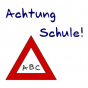 Achtung Schule! Podcast Download