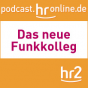 hr2 - funkkolleg Psychologie Podcast Download