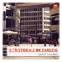 Städtebau im Dialog Podcast Download