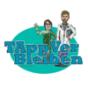 TAppVer Bleiben Podcast Download