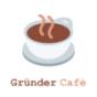 Gründer Café