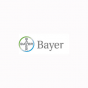 Bayer Audio update Podcast Download