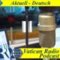Podcast Download - Folge Der Beginenhof in Essen – eine alte Tradition ins 21. Jahrhundert übersetzt online hören