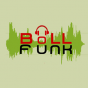 böllFUNK Podcast Download