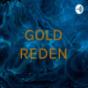 GOLD REDEN