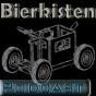 Podcast für fahrende Bierkisten Podcast Download