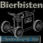 Podcast für fahrende Bierkisten Podcast Download