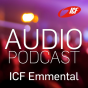 ICF Emmental Audiopodcast Podcast herunterladen