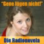 Gene lügen nicht - Die Funkhaus Europa-Radionovela Podcast herunterladen