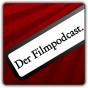 Der Filmpodcast Podcast Download