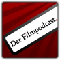 Der Filmpodcast Podcast Download
