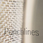 Punchlines Podcast Download