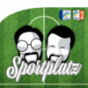 Radio Regenbogen Sportplatz: Sport im Südwesten