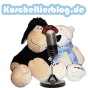 Das Kuscheltierblog Podcast Download