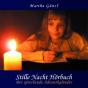 Stille Nacht Hörbuch Podcast Download